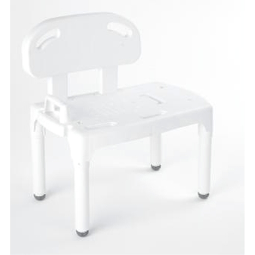 Carex Universal Transfer Bench At Healthykin Com
