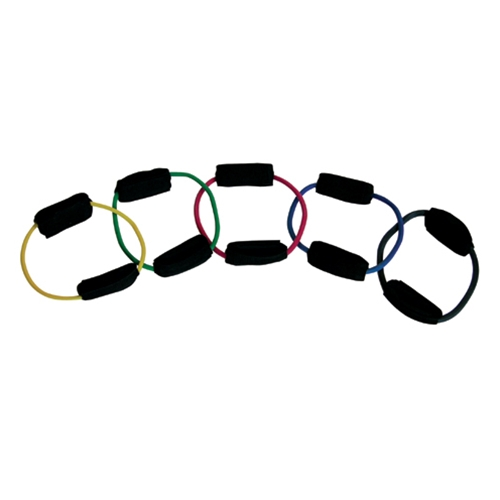 FitBALL Cuff Tubing