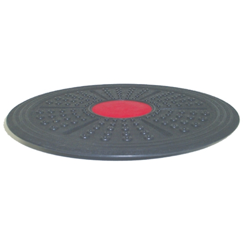FitBALL Wobble Balance Board