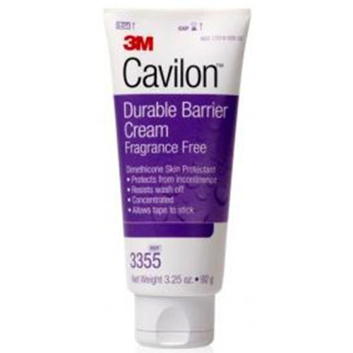 Skin Cream  >> 3M Cavilon Durable Barrier Cream at HealthyKin.com