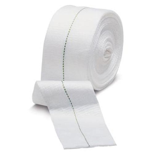 Tubifast Bandage