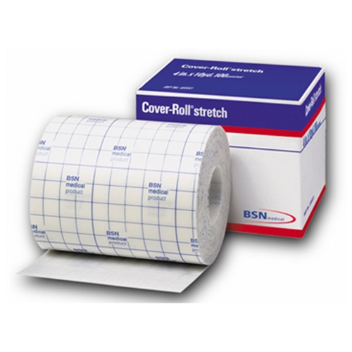 Cover Roll Adhesive Bandage