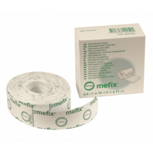 Mefix Adhesive Dressing Tape