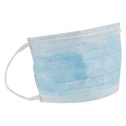 3m ear loop procedure face mask