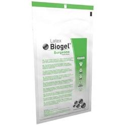 Biogel Surgeons Powder Free Surgical Gloves