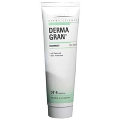 Dermagran Ointment