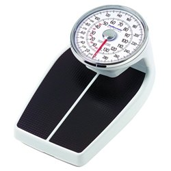 Health O Meter Pro Series Large Raised Dial Scale