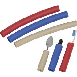 Ableware Closed Cell Foam Tubing