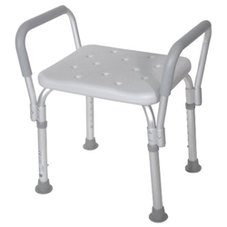 Shower Chairs Amp Transfer Benches At Healthykin Com
