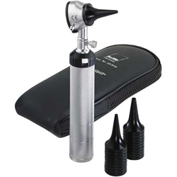 KaWe Eurolight C10 Otoscope