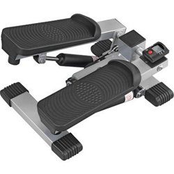 Duro Med Mini Stepper Exerciser