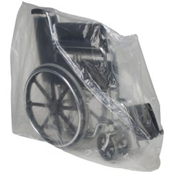 Wheelchair Transport Bags