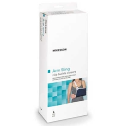 Select Arm Sling