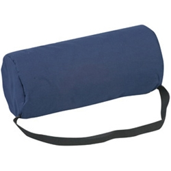 Lumbar Support - Full Roll