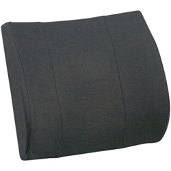 Relax-A-Bac Lumbar Cushion with Insert