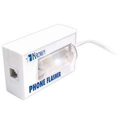 Krown Phone Strobe Flasher
