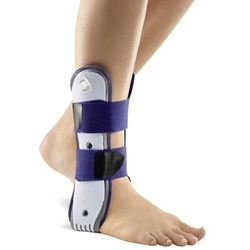 Bauerfeind AirLoc Stabilizing Orthosis