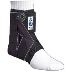 ASO EVO Speed Lacer Ankle Brace