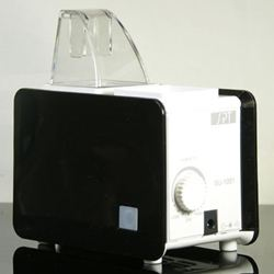 Sunpentown SU-1051 Personal Mini Humidifier