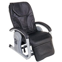 Sunpentown Spiritual Spa Massage Chair
