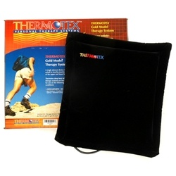 Thermotex Gold Infrared Heating Pad