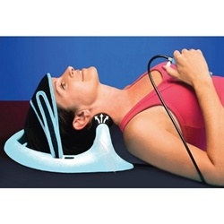 Posture Pump Cervical Spine Trainer Model 1100-S