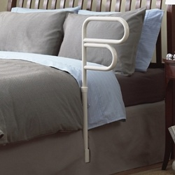 Arcorail Bed Rail