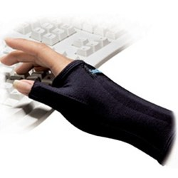 IMAK Smart Glove with Thumb Support
