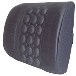 IMAK Back Cushion Orthopedic Lumbar Support