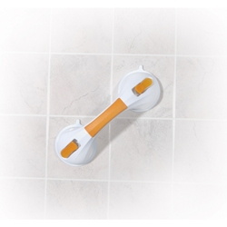 Drive Medical Economy Suction Cup Grab Bar