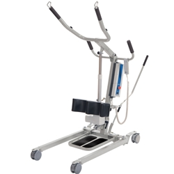 Drive Medical Stand Assist Patient Lift