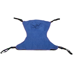 McKesson Full Body Patient Lift Sling