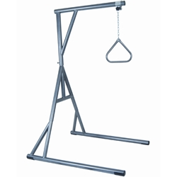 Drive Medical Bariatric Heavy Duty Deluxe Trapeze Bar