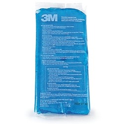 3M Reusable Cold Hot Pack