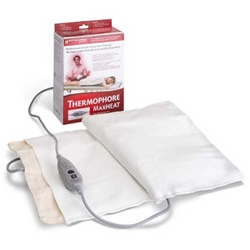 Thermophore Arthritis Heating Pad