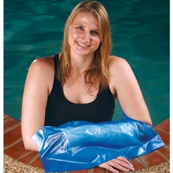 Seal Tight Sport Active Seal Cast and Bandage Protector