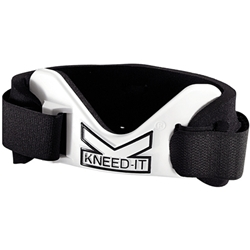 KneedIT Knee Support Brace