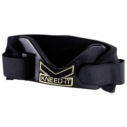 KneedIT XM Magnetic Knee Support Brace