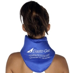 Elasto-Gel Cervical Collar