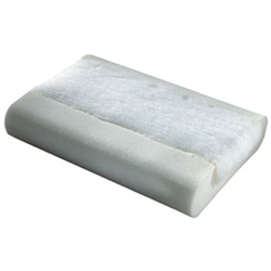 Foot Levelers Pillo-Pedic Neck Pillow