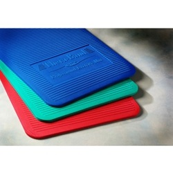 Thera-Band Exercise Mat