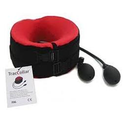 TracCollar Neck Traction Collar