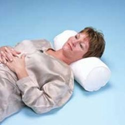 Softeze Thera Cervical Roll Pillow