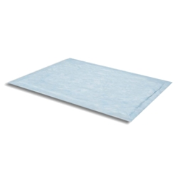 Attends Cairpad Breathable Underpads