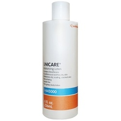 Unicare Moisturizing Lotion