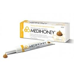 Derma Sciences Medihoney Wound Dressing