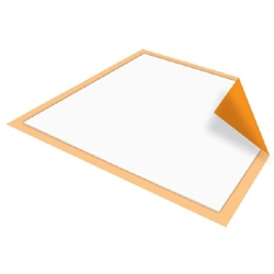 McKesson Disposable Underpads