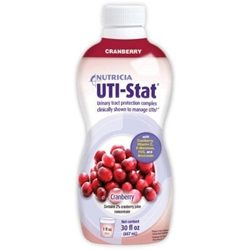 UTI-Stat Liquid Cleansing