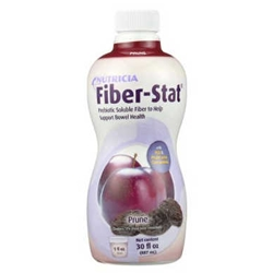 Fiber-Stat with FOS & Prune Juice