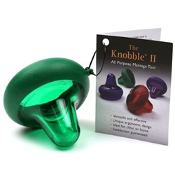 The Knobble II